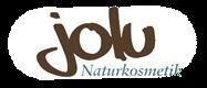jolu Naturkosmetik-Logo
